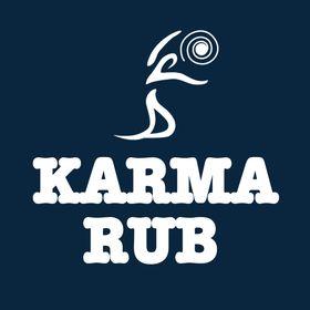 Karma Rub
