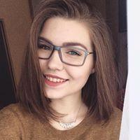 Eliška Kulhánková