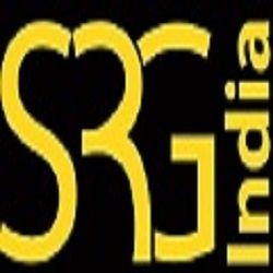 India SRG