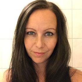 Camilla Hägglund