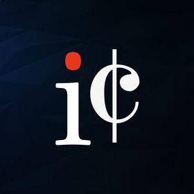 i-classical.com