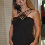 Sharon Gajardo