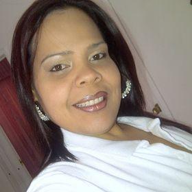 Beatriz Martinez Finol