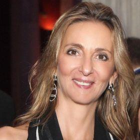 Nadia Nikitea Theocharakis