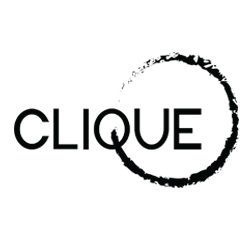 Clique™