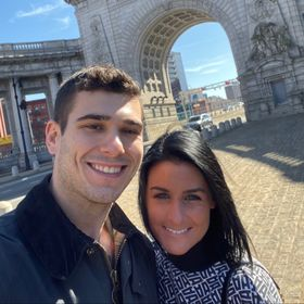 Amy&Mario
