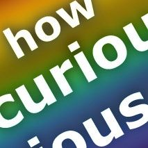 Curiosities and Other Collections