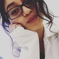 Diana Barrera Reyes