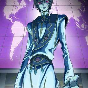Prince Lelou