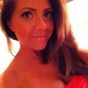 22c0cb605a84 Lauren Janke (laurenjanke) on Pinterest