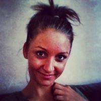 Simona Pastieriková