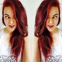 Hanny Devonne