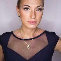 Efimova Anna