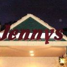Jennys SteakHouse