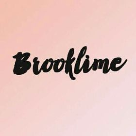 Brooklime Boutique