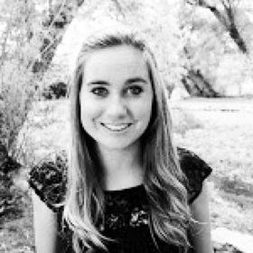 Haley McLendon