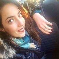 Manuela Catenaccio
