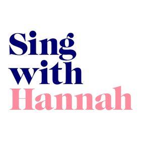 Hannah Marie Gatt