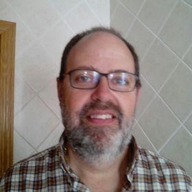 Rafael Gomez