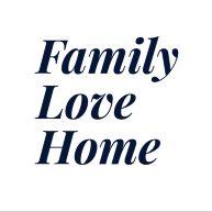 Familylovehome