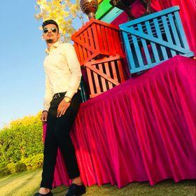 MoHit Patel (imp_2) on Pinterest