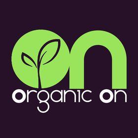 Organic On™ Australia