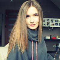 Monika Celej