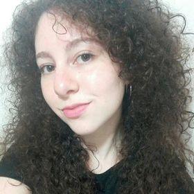 Sofia Fagiani