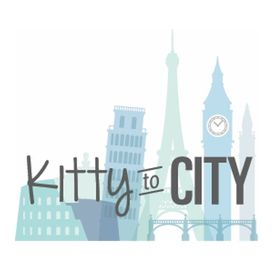 Kitty to City