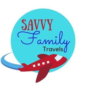 Savvy Family Travels