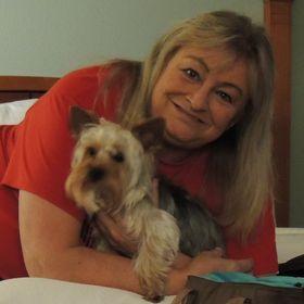 Debbie Mathis Barker