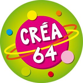 CREA.64 Didier Hillion