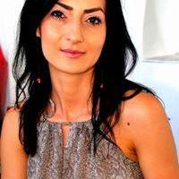 Diana Orascu