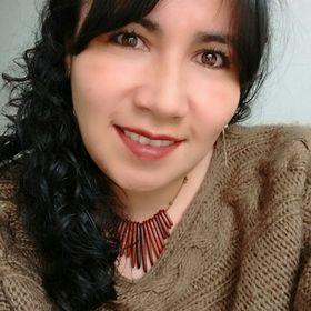 Adriana Ortiz
