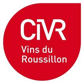 Les Vins du Roussillon - CIVR