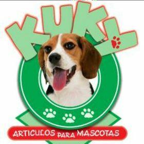 Articulos para Mascotas Kuky