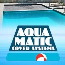 Aquamatic Pool Covers