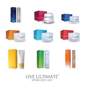 Live Ultimate