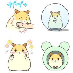 Ari Seals