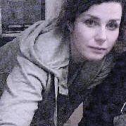 Katarzyna Maria