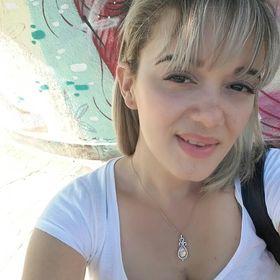 Joice Marinho