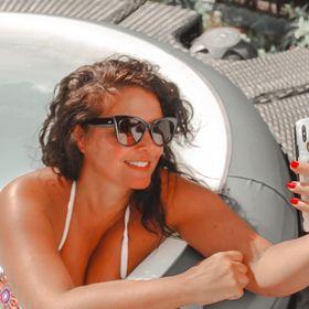 Elena Ferraretto