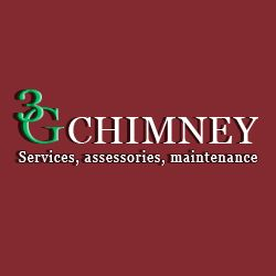 3G Chimney Torrington CT
