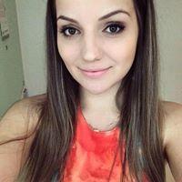 Nathalia Stormoski Boeno