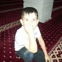 Abdulaziz Dikbaş