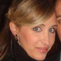 Sandra García López