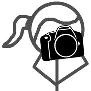 Boost Your Photography