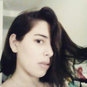 Yoii De Morales