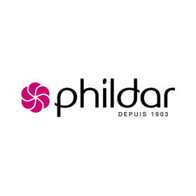 Phildar (officiel)