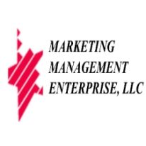 Marketing Management Enterprise, LLC